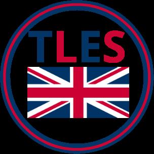 Organisme Formation Anglais | TLES FORMATION à Hyères